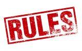 Затверджено Правила прийому до СНУ імені Лесі Українки в 2019 році
