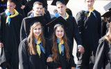 Університет зарахував на навчання абітурієнтів за державним замовленням