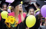 Списки вступників, які рекомендовані до зарахування за державним замовленням до Університету Лесі Українки